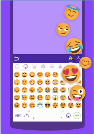ai-free-emoji-keyboard-apps-min